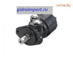Гидромотор OMR 80 100 125 160 200 250 315