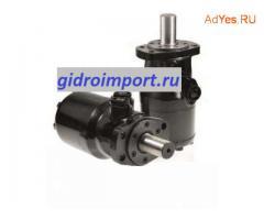 Гидромотор OMH 200 250 315 400