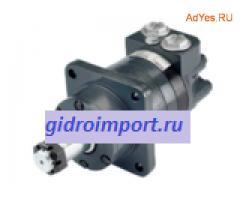 Гидромотор OMT 200 250 315 400 500