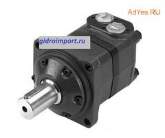 Гидромотор OMV 200 250 315 400 500 630 800