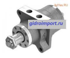 Гидромотор RW 200 315 400