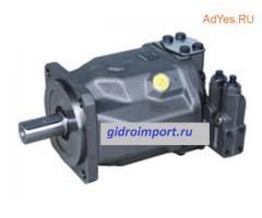 Гидромотор A10VO 10 28 32 45 60 71 85 100