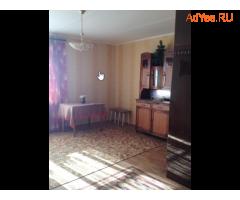 Холмогорская, 5., Юбилейный. Сдам 1-к кв., 35 м2.