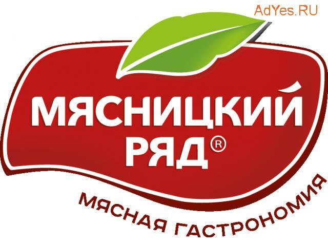 Продавец Кассир Вахта (разные районы Москвы)
