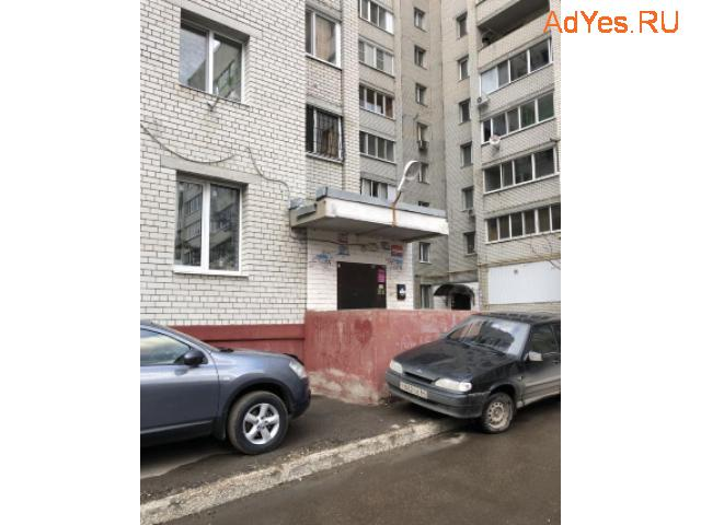 Сдам 2-к квартира с мебелью, 2я Дачная