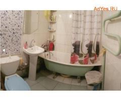 Сдам двухкомнатную квартиру с мебелью, ул. Дзержинского, 85