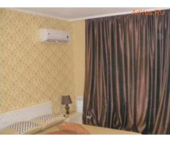 Сдам 3-к квартира в Помории Болгария