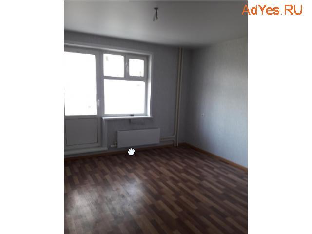 Сдам 1-к квартира, ул.Киренского,.д.43