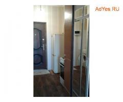 Сдается 1-к квартира с мебелью, 19 м2, 5/5 эт.