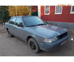 Toyota Carina, 1991-Продаю