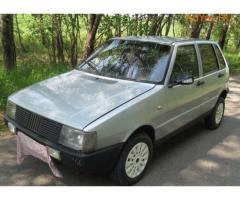 Fiat Uno 1985г