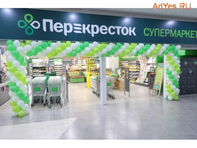 Повар м Ленинский проспект