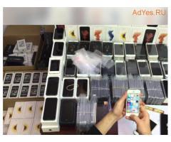iPhone 6 6s 7 8 X, Xs, Xs Max Новые, Рассрочка
