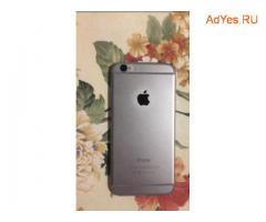 iPhone 6 (айфон 6)
