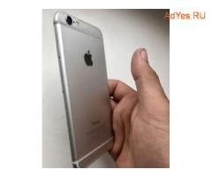 iPhone 6 64g Ростест