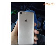 Продаю Huawei