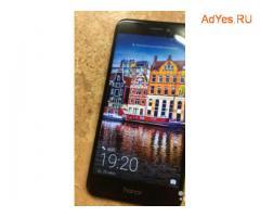 Huawei 8 lite. 32GB