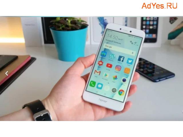 Дисплей Honor Ремонт Honor Ремонт телефонов Huawei