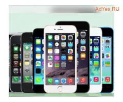iPhone 4S/5/5S/SE/6/6S/7/8/6-7-8Plus/X/Xs/XsMax/Xr