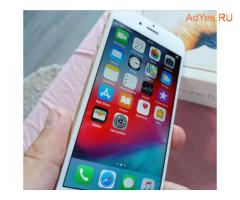 iPhone 6s 16 Gold