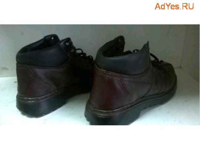 Ремонт обуви, чемоданов, ключи, заточка цепей