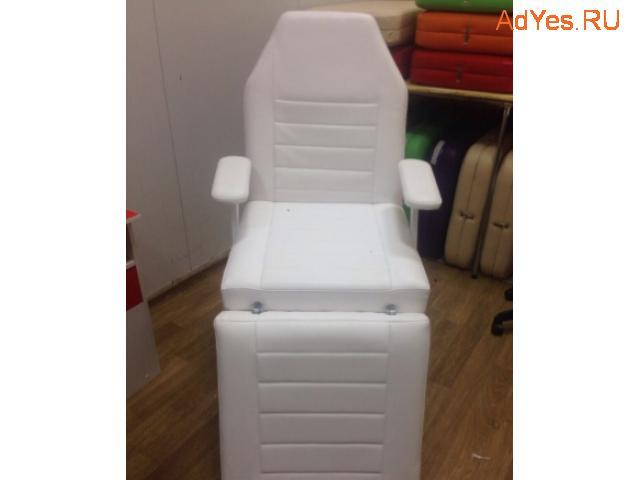Кушетка/массажный стол (аренда)